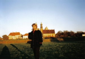 Catedrala Sf. Petru si Pavel (Poznan XI 2001)